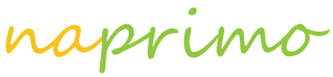 logo_naprimo.jpg